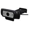 A product image of Logitech C930e HD Webcam