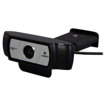 Product image of Logitech C930e HD Webcam - Click for product page of Logitech C930e HD Webcam