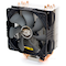 A product image of Cooler Master Hyper 212 X CPU Cooler - Click to browse this related product