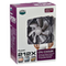 A small tile product image of Cooler Master Hyper 212 X CPU Cooler