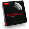 """A product image of PrimoChill PrimoFlex Advanced LRT 13mm (1/2"""") ID, 19mm (3/4"""") OD 10ft Pack Elegant White Tubing"""