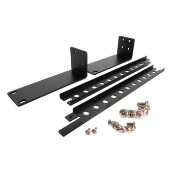 Product image of Startech 1U Rackmount Brackets for KVM Switch (SV431 Series) - Click for product page of Startech 1U Rackmount Brackets for KVM Switch (SV431 Series)