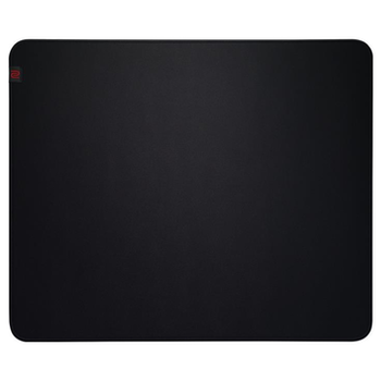 Product image of BenQ ZOWIE G-SR Large Soft Cloth Gaming Mousemat - Click for product page of BenQ ZOWIE G-SR Large Soft Cloth Gaming Mousemat