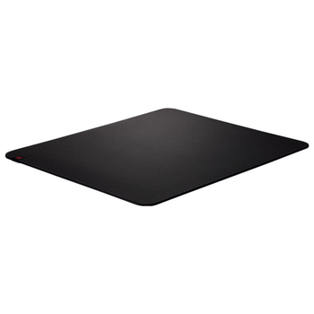 Product image of BenQ ZOWIE GTF-X Large Slick Cloth Gaming Mousemat - Click for product page of BenQ ZOWIE GTF-X Large Slick Cloth Gaming Mousemat