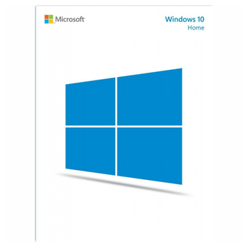 Product image of Microsoft Windows 10 Home OEM 64-Bit DVD - Click for product page of Microsoft Windows 10 Home OEM 64-Bit DVD