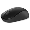 A product image of Microsoft Wireless Mouse 900