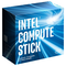 A small tile product image of Intel Compute Stick STK2M3W64CC Windows 10 Portable PC
