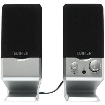 Product image of Edifier M1250 2.0 USB Speakers - Click for product page of Edifier M1250 2.0 USB Speakers