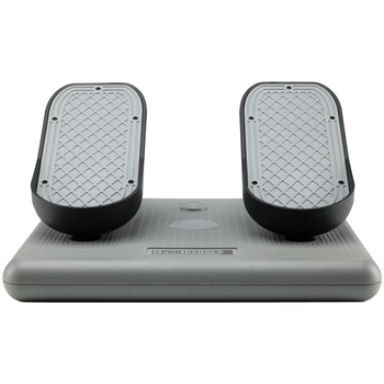 Product image of CH Products Pro Pedals USB - Click for product page of CH Products Pro Pedals USB