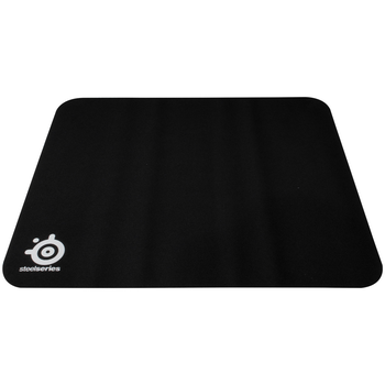 Product image of SteelSeries QcK Cloth Gaming Mousemat - Click for product page of SteelSeries QcK Cloth Gaming Mousemat