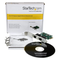 A small tile product image of Startech PCIe 2 Port Gigabit Ethernet Network Card