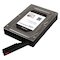 """A small tile product image of Startech 2.5"""" to 3.5"""" SATA HDD Adapter Enclosure"""