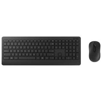 Product image of Microsoft Wireless Desktop 900 - Click for product page of Microsoft Wireless Desktop 900