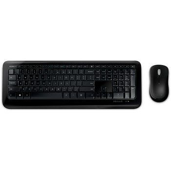 Product image of Microsoft Wireless Desktop 850 - Click for product page of Microsoft Wireless Desktop 850