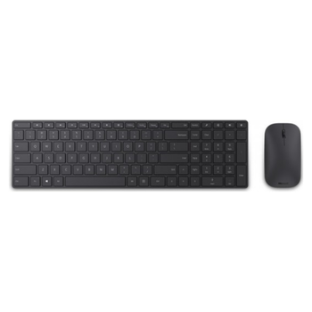 Product image of Microsoft Designer Bluetooth Desktop - Click for product page of Microsoft Designer Bluetooth Desktop