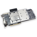 EK FC1080 GTX Strix Plexi/Nickel Nvidia GPU Waterblock