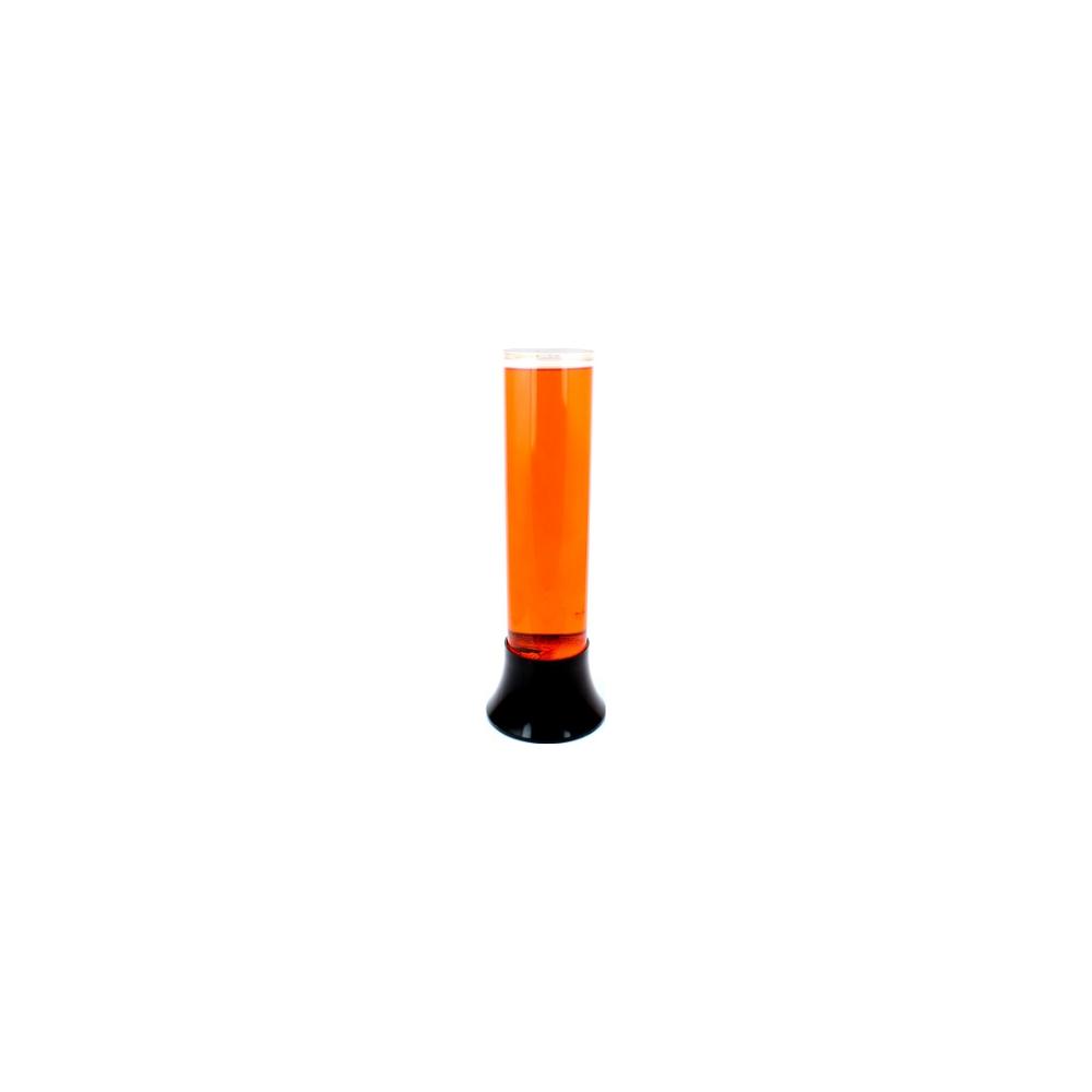A large main feature product image of Mayhems Orange 15ml Dye