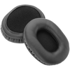 A product image of Kingston HyperX Cloud II Replacement Leather Ear Cups