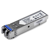 A product image of Startech Gigabit Fiber SFP - SM/MM LC - Cisco GLC-LH-SMD Compatible