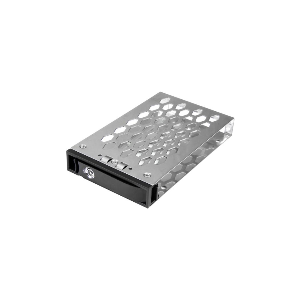 """A large main feature product image of Startech Extra 2.5"""" Drive Tray for SATSASBP125 / SATSASBP425 Backplanes"""