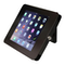 A small tile product image of Startech Secure Tablet Holder for iPad - Lockable - Desk/Wall Mount