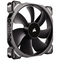 A small tile product image of Corsair ML120 Pro 120mm Mag-Lev Cooling Fan