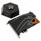 A small tile product image of ASUS Strix Raid Pro 7.1 PCIe Sound Card