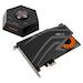 ASUS Strix Raid Pro 7.1 PCIe Sound Card