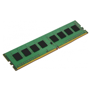 Product image of Kingston 8GB DDR4 ValueRAM C17 2400MHz - Click for product page of Kingston 8GB DDR4 ValueRAM C17 2400MHz