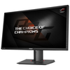 "A product image of ASUS ROG Swift PG248Q 24"" Full HD G-SYNC 180Hz 1MS LED Gaming Monitor"