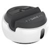 A product image of Swivl C Series Robot C1