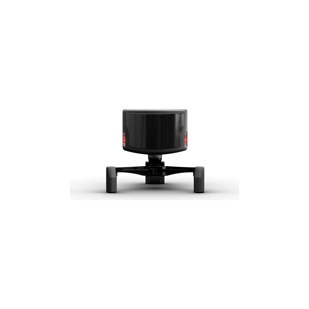 A large main feature product image of NaturalPoint TrackIR 5 6DOF Head Tracker Pro