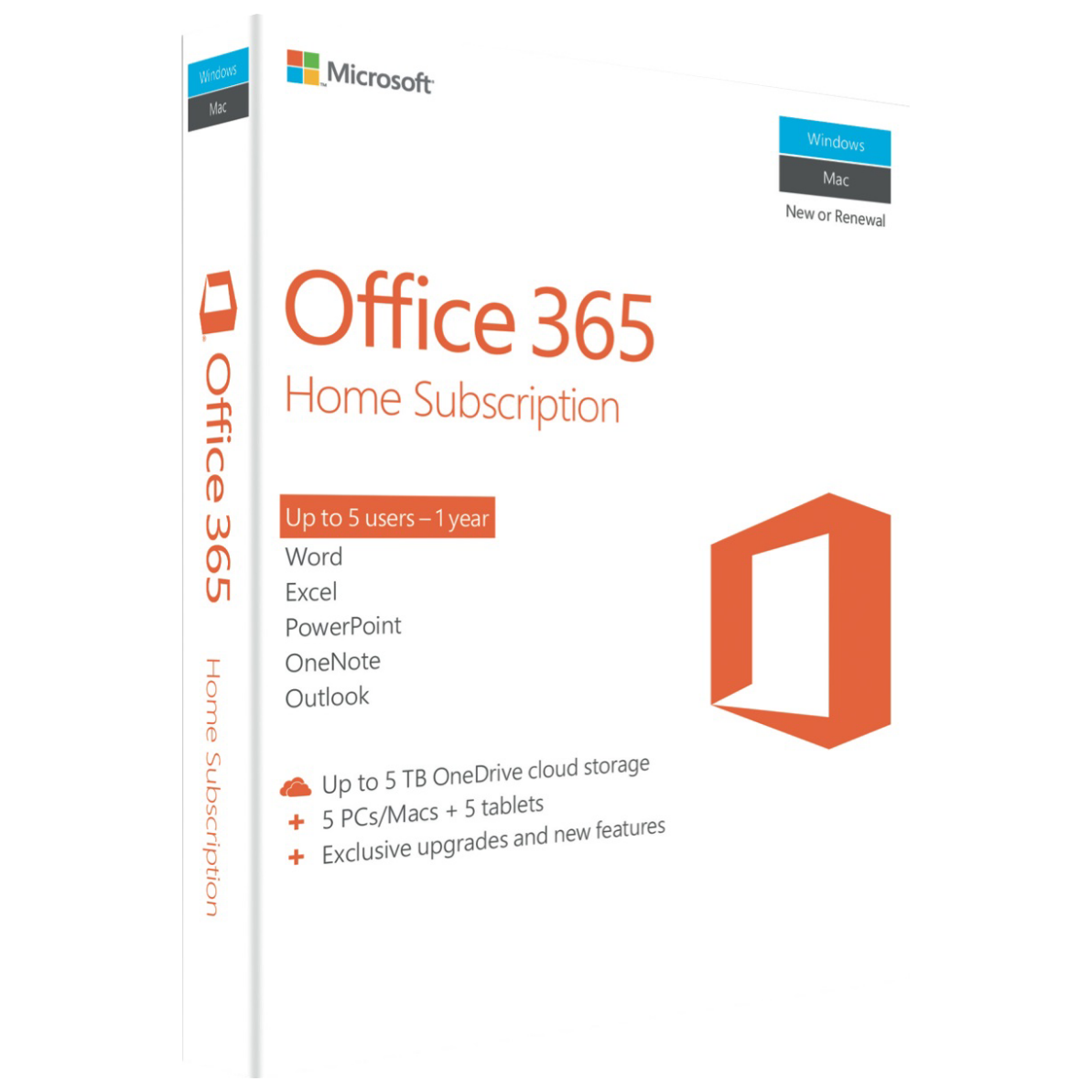 Microsoft Corporation  лицензионное программное