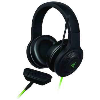 Product image of Razer Kraken Pro Xbox One Gaming Headset - Click for product page of Razer Kraken Pro Xbox One Gaming Headset