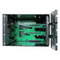 "A small tile product image of Startech 3 Bay 3.5"" SATA/SAS HDD Trayless Mobile Rack Backplane w/Fan"