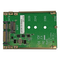 A small tile product image of Startech M.2 SSD to 2.5in SATA Adapter - NGFF SSD to SATA Converter