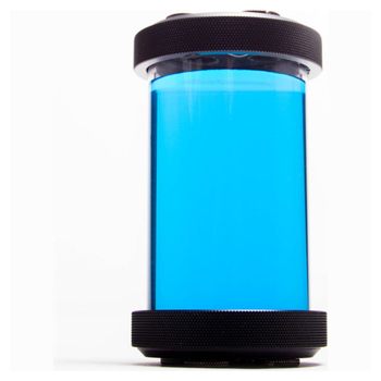 Product image of PrimoChill True Infused – Insanely Concentrated Liquid Pre-Mix– Electric UV Blue - Click for product page of PrimoChill True Infused – Insanely Concentrated Liquid Pre-Mix– Electric UV Blue