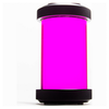 A product image of PrimoChill True Infused – Insanely Concentrated Liquid Pre-Mix– UV Pink