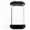 A product image of PrimoChill True Infused – Insanely Concentrated Liquid Pre-Mix – Clear