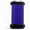 A product image of PrimoChill True Infused – Insanely Concentrated Liquid Pre-Mix– Steel Blue