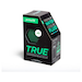 PrimoChill True Infused – Insanely Concentrated Liquid Pre-Mix – UV Green