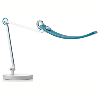 Product image of BenQ WiT e-Reading Lamp (Aqua Green) - Click for product page of BenQ WiT e-Reading Lamp (Aqua Green)