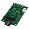 A small tile product image of Startech SATA to mSATA Adapter Converter Card