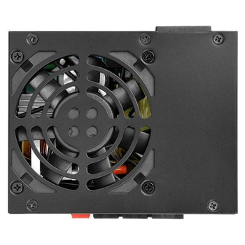 Product image of Thermaltake 450W 80PLUS Gold SFX Modular Power Supply - Click for product page of Thermaltake 450W 80PLUS Gold SFX Modular Power Supply