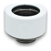 A product image of EK G1/4 16mm White HDC Fittings