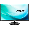 """A product image of ASUS VC279H 27"""" Full HD 5MS IPS LED Monitor"""