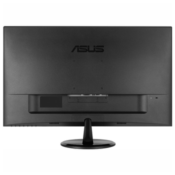 """Product image of ASUS VC279H 27"""" Full HD 5MS IPS LED Monitor - Click for product page of ASUS VC279H 27"""" Full HD 5MS IPS LED Monitor"""