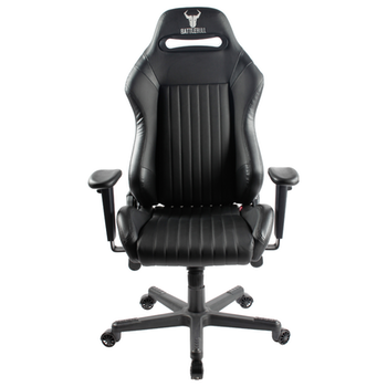 Product image of BattleBull Covert Gaming Chair Black/Carbon - Click for product page of BattleBull Covert Gaming Chair Black/Carbon