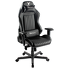 A product image of BattleBull Covert Gaming Chair Black/Carbon