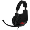 A product image of Kingston HyperX Cloud Stinger Gaming Headset Black